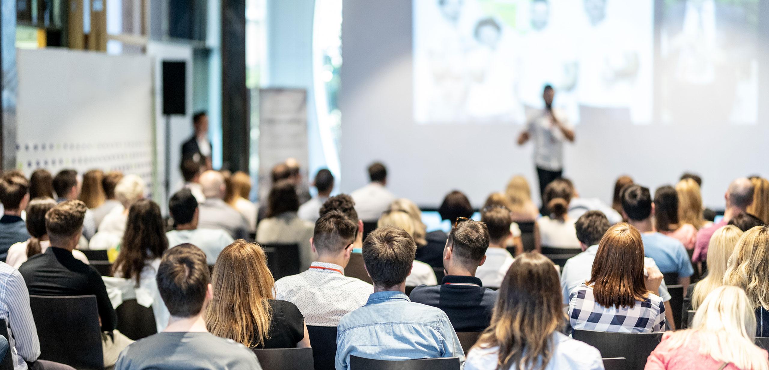 Entwicklung am Ausbildungsmarkt trotz Pandemie im Odenwaldkreis konstant
