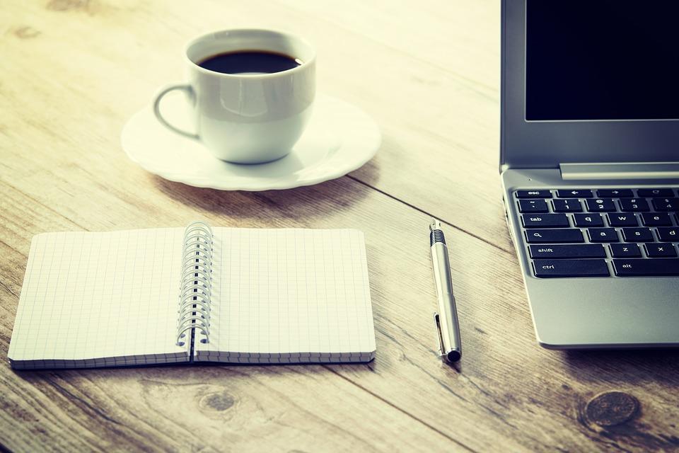 Digitale Sprechstunde speziell für Unternehmen in der Oberzent