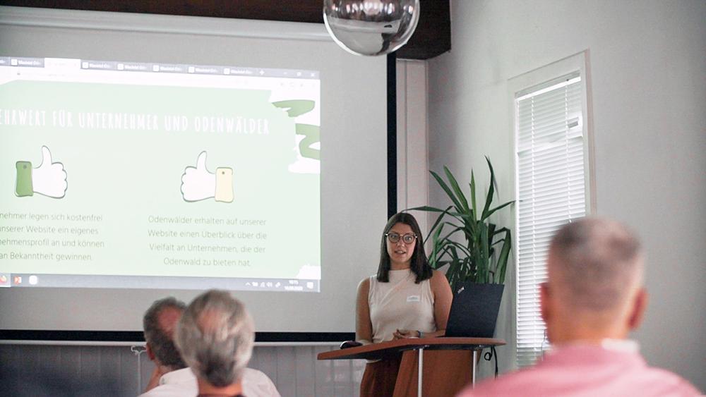 """Online-Plattform """"WasJetzt Odenwald"""" bei So geht das… – Veranstaltung der OREG"""