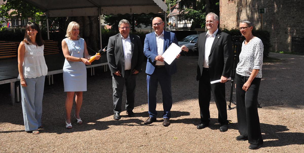 Read more about the article EU fördert Gigabit-Ausbau im Odenwaldkreis