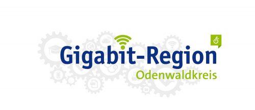 Logo-Gigabitregion-wp