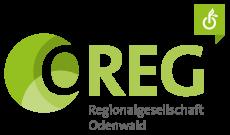 Logo_Oreg_Allgemein_klein